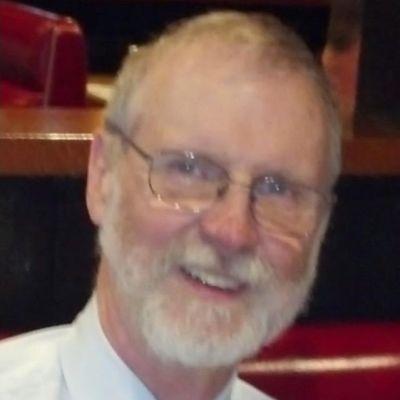 Richard Carroll West's Image