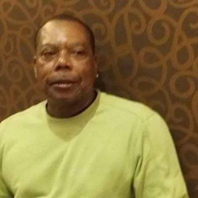 Dwight Eugene Taylor, Sr.'s Image