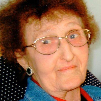 Charlotte M.  Kays