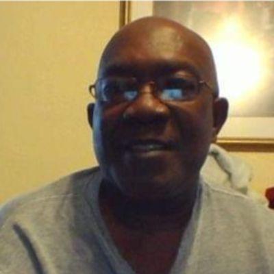 Oheneba James Bonsu Prempeh's Image