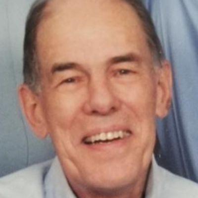 Frank E. Quimby's Image