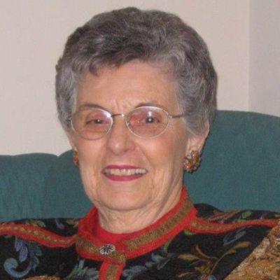 Jayne B. Simcoe's Image