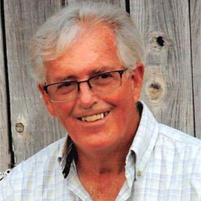 Kent  Leavitt's Image