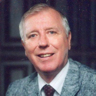 Waymon D. Hallmark's Image