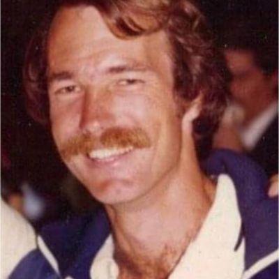 William  Malloy, Jr.'s Image