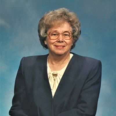 Mildred Joyce  Wait's Image