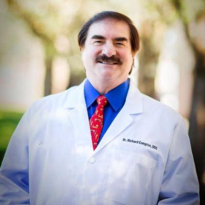 Dr. Richard D. Compton, D.D.S.'s Image