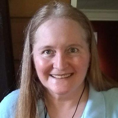Elizabeth M. Honstine's Image