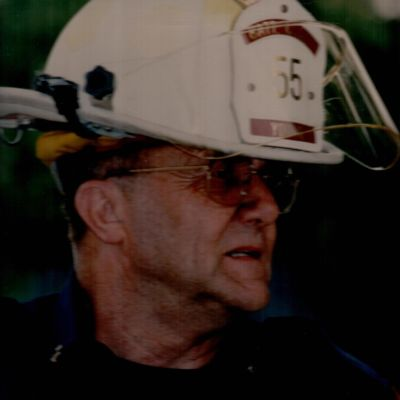 Robert D. Young's Image