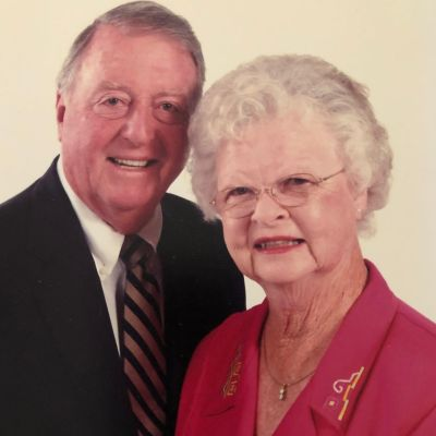 Charles & Emily  Gilreath's Image