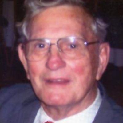 Frank  Snyder Jr.'s Image