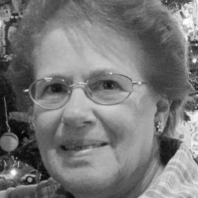 Linda A. Carley's Image