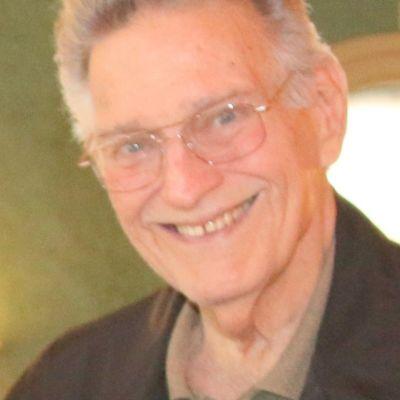 Frank Joseph Descant, Jr.'s Image