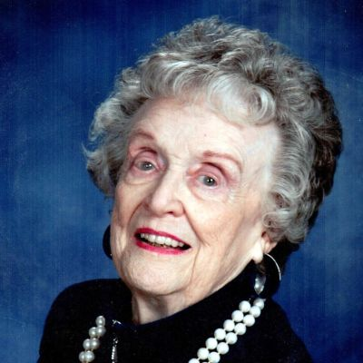 Ellen Huckaby Bankston's Image