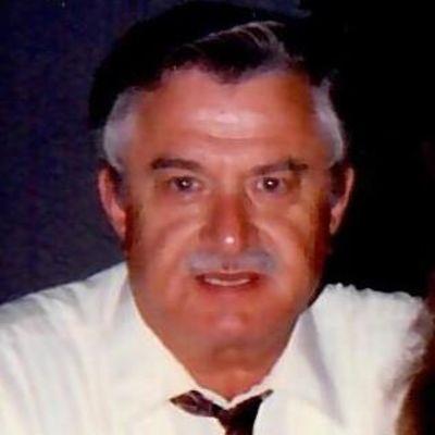 Tommy Marion Osborne's Image