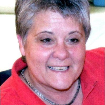 Greta Denise Pitts's Image