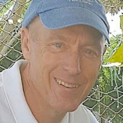 John A. Olson's Image