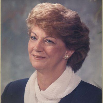 Nancy  Benjunas's Image