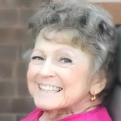 Patricia Kay Jessup's Image