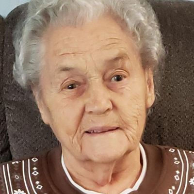 Mary A (Burbank) Poole's Image