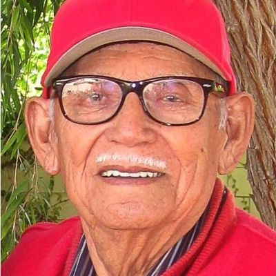 Jose D. Diaz's Image