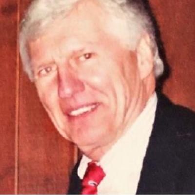 Peter John Smilikis's Image