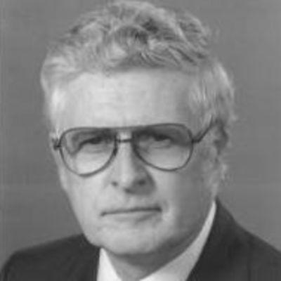 Thomas James Baker, Jr.'s Image