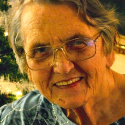 Leah M. Quick's Image