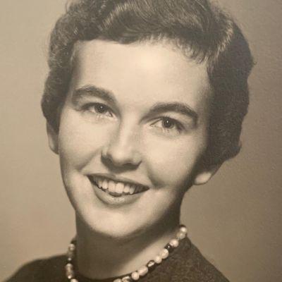 Sally Ann (Burns) Marshall's Image