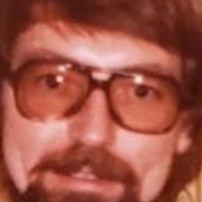 Thomas E. Donovan, Jr.'s Image