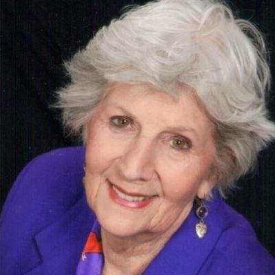 Katie Sue Ruby's Image