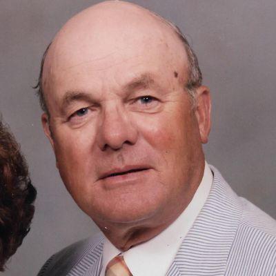 Thomas Dues  Rowlett, Jr.'s Image