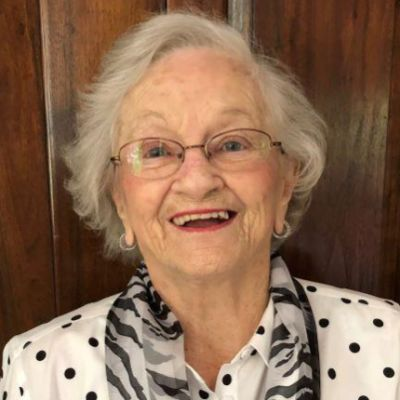 Barbara Graham King's Image