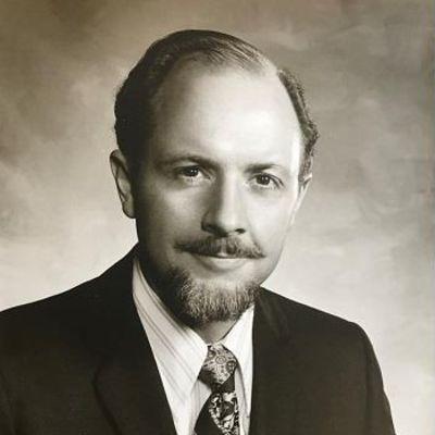 William R. McGraw, Jr.'s Image