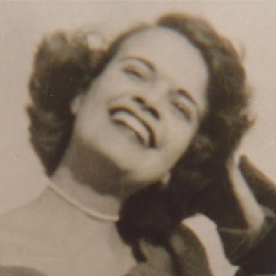 Shirley           Ann  Panariello's Image