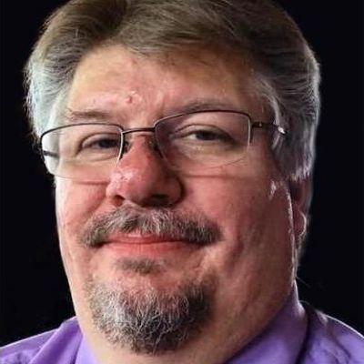 James L. Todd's Image