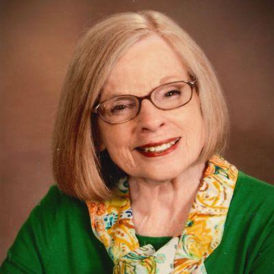 Roberta Irene King's Image