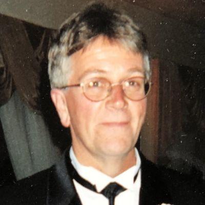 Richard W. Herrick's Image
