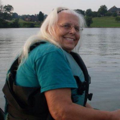 Carol  Armes, of Louisville, TN's Image