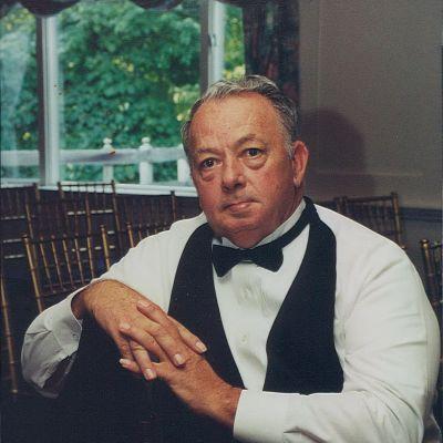 Ronald M. Sypolt, Sr.'s Image
