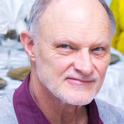 Robert  Alexander's Image