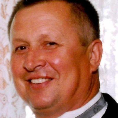Augustyn  Skurski's Image