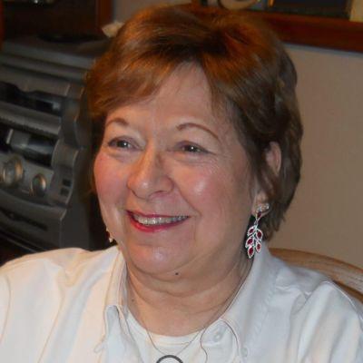 Nancy  Carmichael's Image