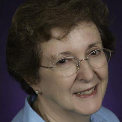 Agnes  Borneman's Image