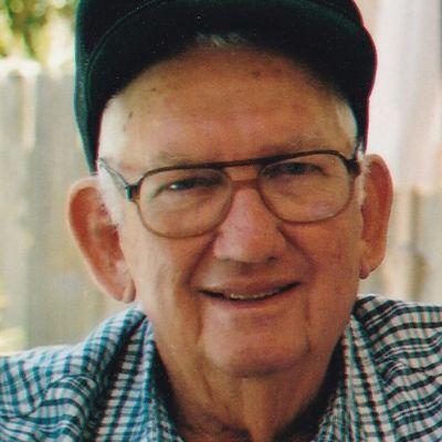 Robert E. Boenker's Image