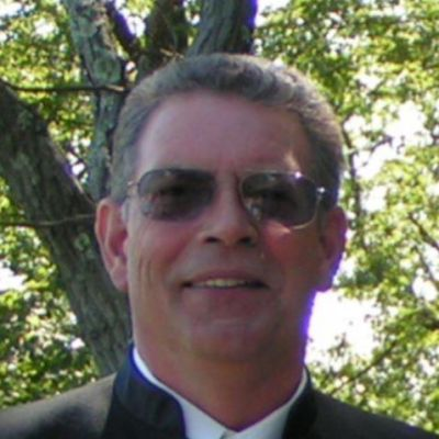 Blessing Baer Kaetzel, Jr.'s Image