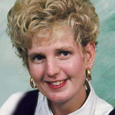 """Valerie """"Ashlyn"""" Lee's Image"""
