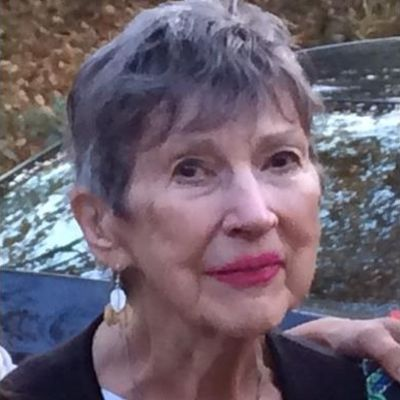 Phyllis K. Miller