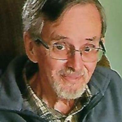 Glenn  Osmon's Image