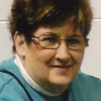 Judy  Keimig's Image
